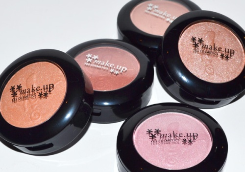 YES_Cosmetics_Blushes_Compactos_1