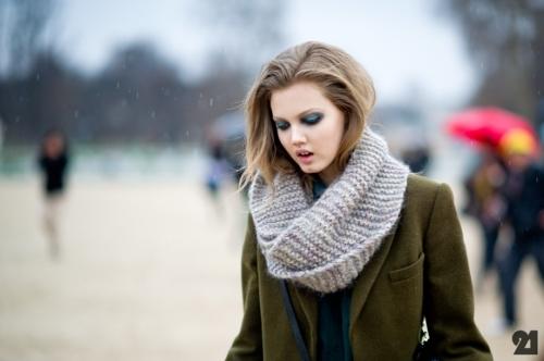 1780-Le-21eme-Adam-Katz-Sinding-Lindsey-Wixson-Paris-Fashion-Week-Fall-Winter-2012-2013-New-York-City-Street-Style-Fashion-Blog_21E1440-920x612