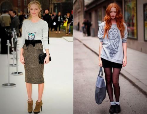 coruja-moda-streetstyle01e02-copyblog