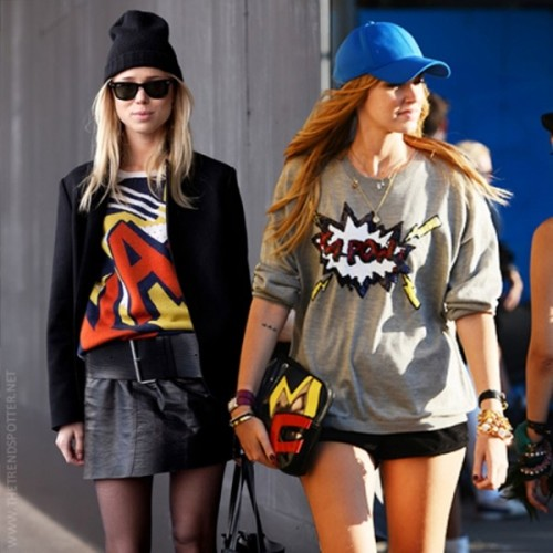 Fashion_Week_2012_2013_street_style_pop-art-jumpers-e1361842078785