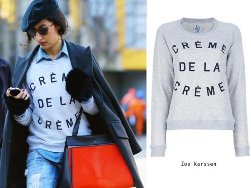 street-style-read-creme-sweatshirt