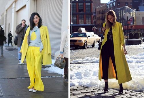 tendencia-inverno-street-style-nyfw-casaco-amarelo-yellow-coat-blog-moda-style-update-01