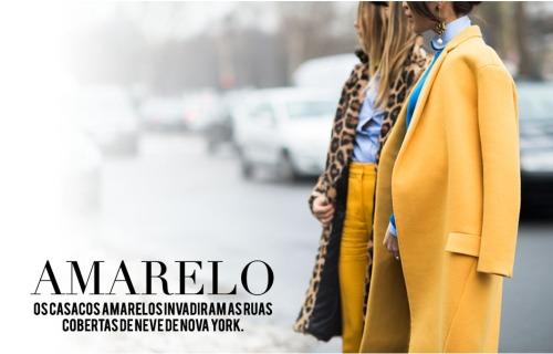 tendencia-inverno-street-style-nyfw-casaco-amarelo-yellow-coat-blog-moda-style-update-02