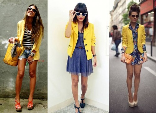 yellowblazer1-500x364