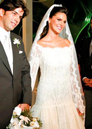 daniela-sarahyba-no-casamento-com-wolff-klabin-1336750206333_300x420
