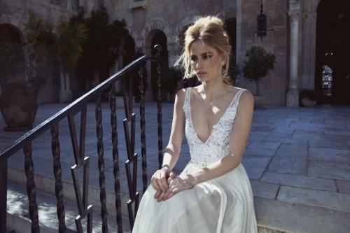 tal-kahlon-bridal-2013-10-990x660