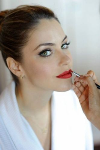 dicas-de-maquiagem-para-noiva_5_600_2721