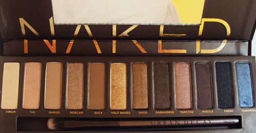 paleta-de-sombras-naked-2